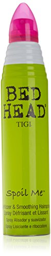 tigi-bed-head-spoil-me-defrizzer-smoother-instant-refrizzer-9-ounce