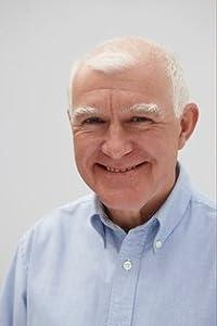 Chris Bradley