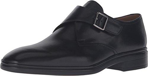 bally-nelzon-black-mens-shoes