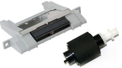- Corporate Computer Tray 2 Roller Maint. Kit for HP P3005/M3027