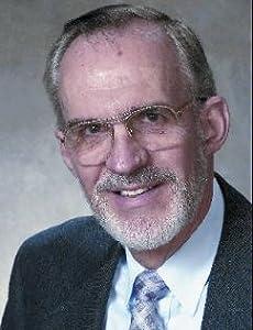 M. Robert Mulholland