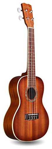 Cordoba 15CM-E Acoustic-Electric Concert