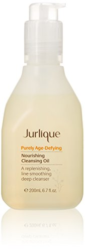 jurlique-purely-age-defying-nourishing-cleansing-oil-67-ounce
