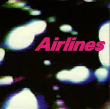 Airline Wholesale - Airlines