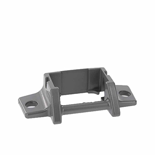 Compare Price Rv Awning Support Arms On Statementsltd Com