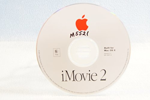 imovie software for pc - 5
