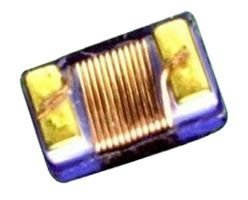 100 pieces 5/% 30MHZ 10UH 98MA ABRACON AISC-0805F-100J-T WIREWOUND INDUCTOR