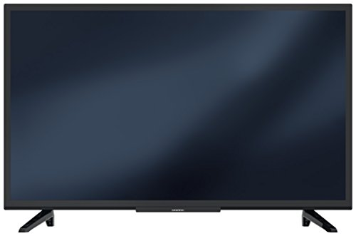 Grundig 32 GHB 5700