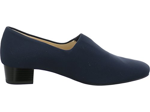 ara Damen - Pumps, Milano, Blau