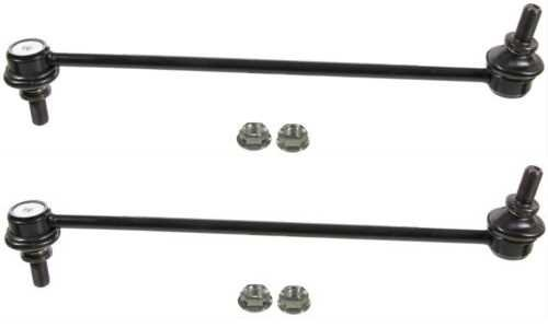 Prime Choice Auto Parts SLK2401PR Two Front Sway Bar Links
