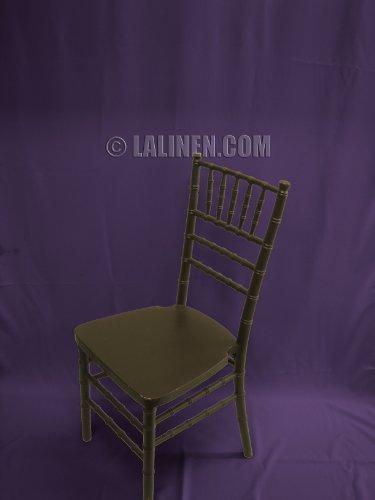 LA Linen 58
