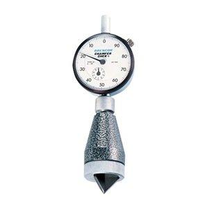 Brencor 2090 1-2 Capacity 0-90/° Angle Range Dial Chamfer-Chek