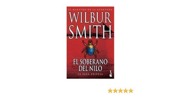 EL SOBERANO DEL NILO DOWNLOAD