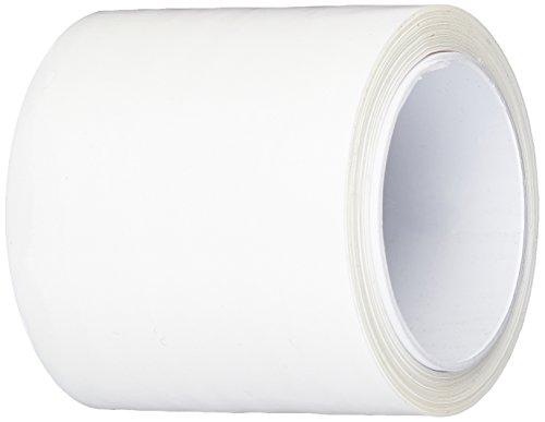 TapeCase S134 Single Coated Film Tape 2