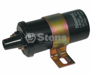 Stens 055-133 Ignition Coil, Kohler 41 519 21-S Review