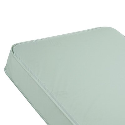 "INVACARE 80"" x 36"" x 6"" Innerspring Mattress"