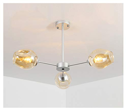 4b9cdac8b384 Price Amazon Bean Lamp es Magic The Best In Savemoney uFT3lK1Jc