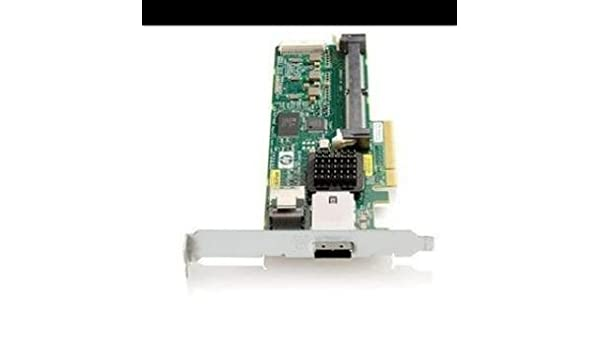 HP P411 CONTROLLER DRIVERS FOR WINDOWS 8