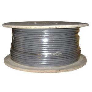 installerparts-1000-ft-25pair-cat3-bulk-wire