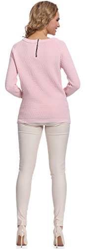 Femme Pull Poudre over Maya Merry Style xSCwqn5gE