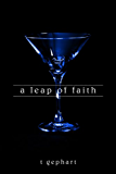 A Leap of Faith (The Lexi Series Book 2)
