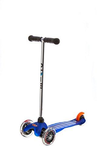 Kick Scooter - 4
