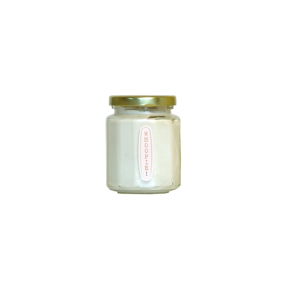 FarmHouse Fresh Farmhouse Fresh Whoopie Shea Butter Cream   8.75 fl oz
