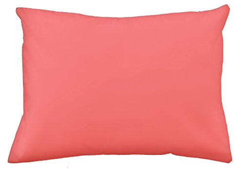 Dreamtown Kids Snuggle Toddler PIllowcase product image
