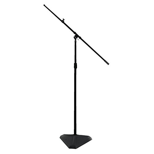 SMS7630 Hex Base Studio Microphone Telescoping product image