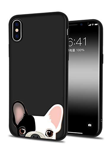 french bulldog iphone 4 case - 3