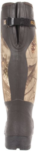 LaCrosse Men's Alpha Mudlite Snake Hunting Boot