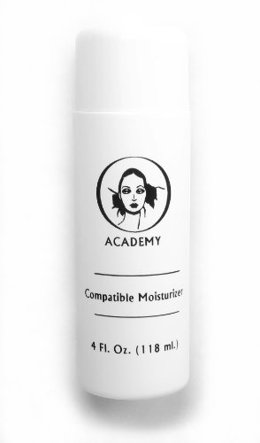 Academy Skin Care Products - 4