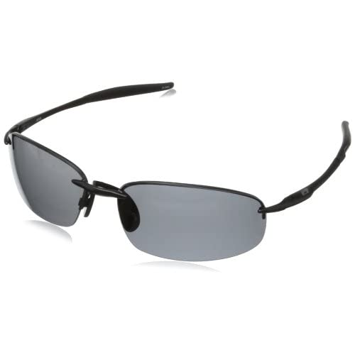 1ee63349b7c cheap Arsenal Anvil Polarized Rectangular Sunglasses - plancap.com.ar