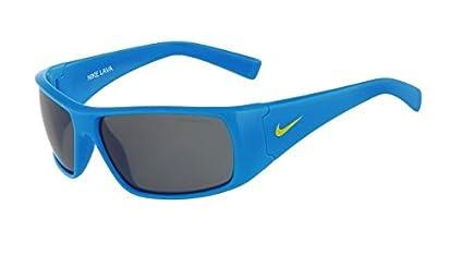 Amazon.com: Nike EV0818 - Gafas de sol para jóvenes: Sports ...