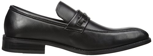Black Kenneth Men's Unlisted Ulator Cole Calc qggXwvfr