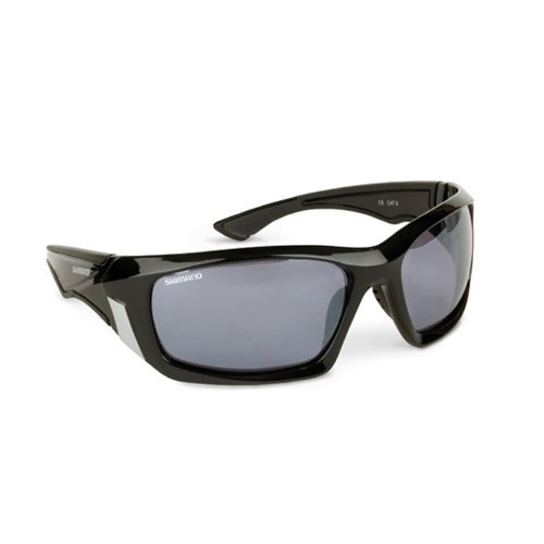 Shimano Sunglasses Speedmaster 2 floating, polarised by - Sunglasses Shimano