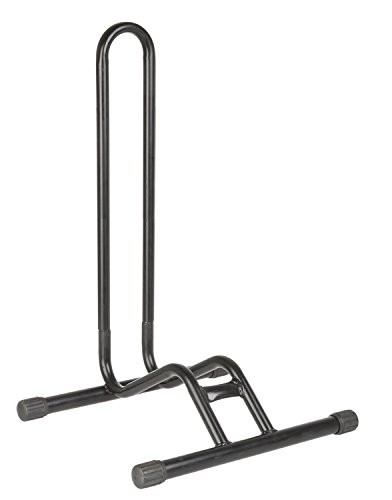 Ventura EasyStand Bicycle Display Stand