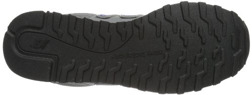 Grigio New Uomo Blue 12 Balance Sneaker 500 Gbs Grey Mehrfarbig IaanHCTxwq