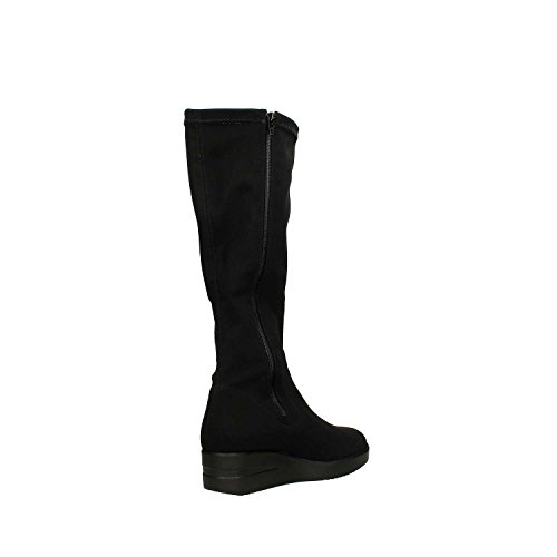 Nouvelle 2017 Collection By Agile Automne Nouveau Boot Nene 2615 '2016 Hiver Rucoline Femme 1gwEqE7O