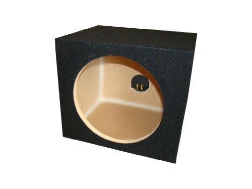 D-sub Faceplate - Zenclosures 1-13