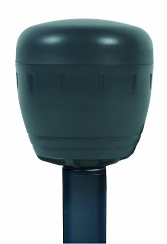 Safety Technology International, Inc. STI-34151 Sensor for Battery Wireless Driveway Monitor - Transmitter - Part of the Wireless Alert Series