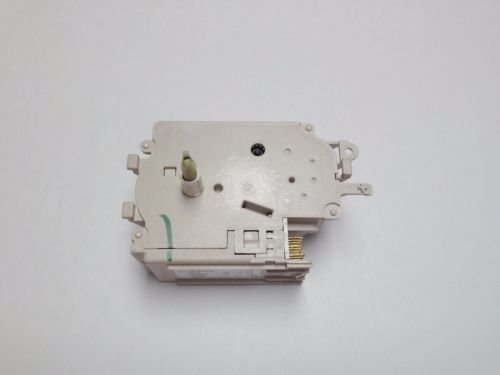 Kenmore Whirlpool Washer Control Timer UNIA4404 Fits WP3954563