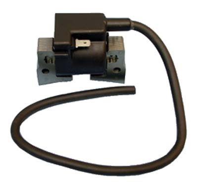 Club Car Ignition Coil And Ignitor. For Gas 1997-Up DS & Precedent