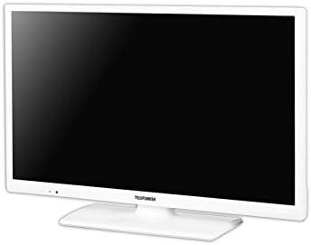 TV LED 20