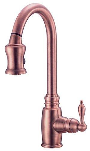 moen 2 handle kitchen faucet repair