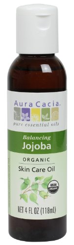 top 5 best jojoba oil aura cacia,sale 2017,Top 5 Best jojoba oil aura cacia for sale 2017,