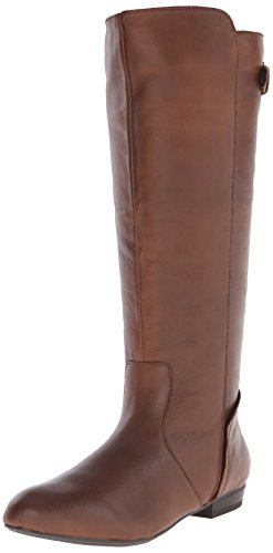 Aldo Women's Becki Motorcycle Boot