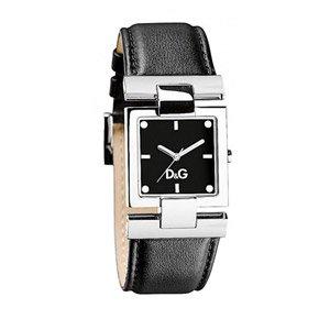 Dolce Gabbana Reloj - Mujer - DW0633