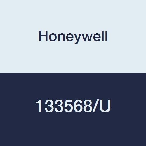 Honeywell 133568/U Auxiliary Switch, Adjustable Valve Position