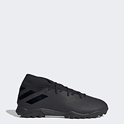 adidas Men's Nemeziz 19.3 Turf Soccer Shoe